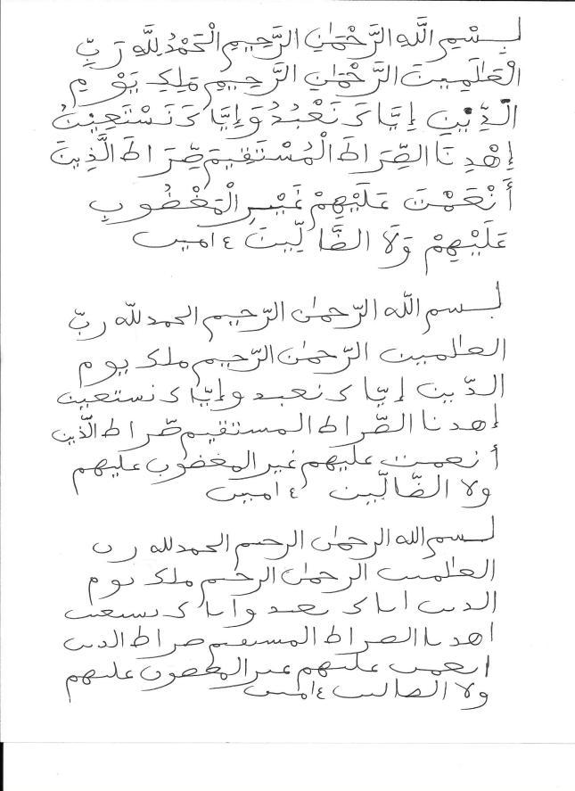 Desenvoutement_Fatiha